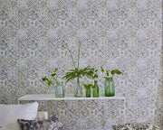 Designers Guild Pesaro Birch PDG1021/04 Wallpaper