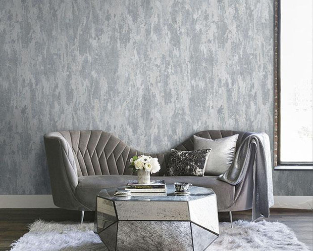 Today Interiors Onyx 7809-2 Wallpaper