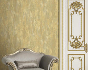 Today Interiors Onyx 7809-3 Wallpaper