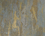 Today Interiors Onyx 7809-4 Wallpaper