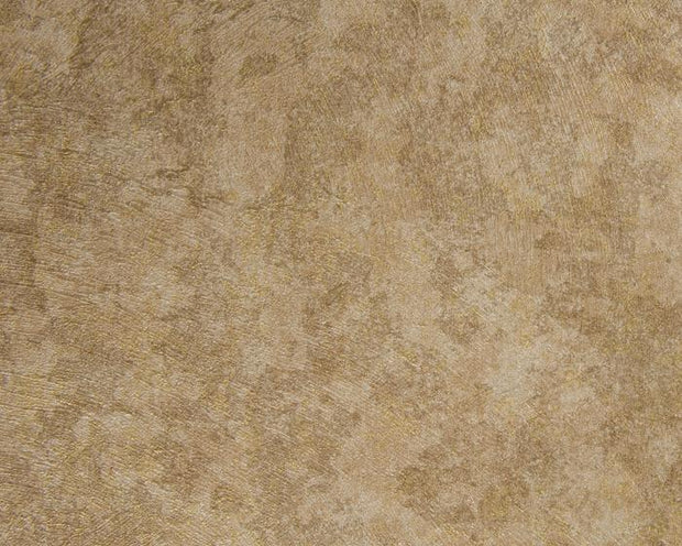 Today Interiors Onyx 7817-3 Wallpaper