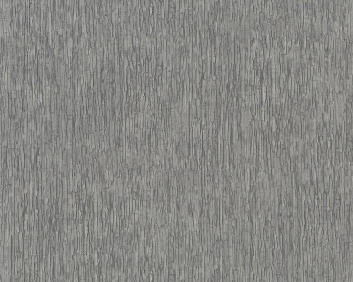 Designers Guild Sashiko Charcoal PDG1040/03 Wallpaper