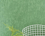 Designers Guild Sashiko Chalk PDG1040/01 Wallpaper