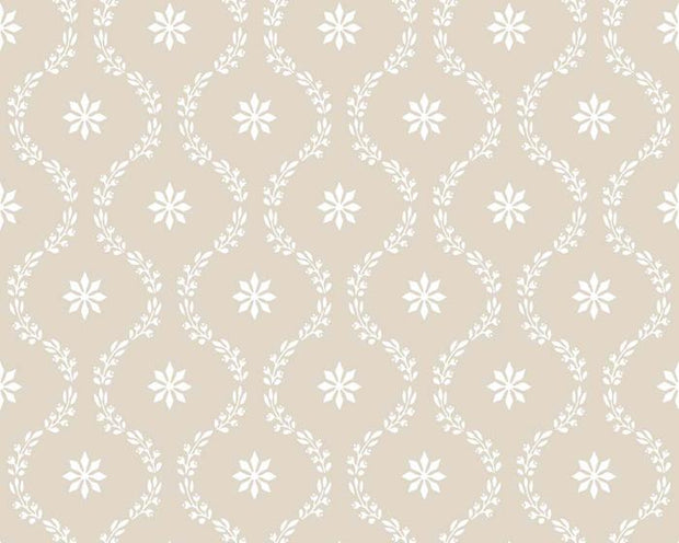 Cole & Son Clandon 88/3010 Wallpaper