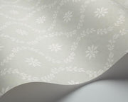 Cole & Son Clandon 88/3013 Wallpaper