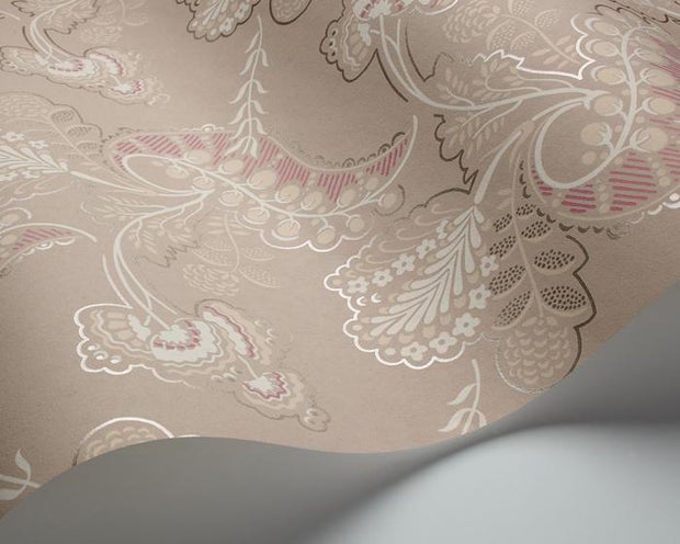 Cole & Son Hartford 88/4017 Wallpaper
