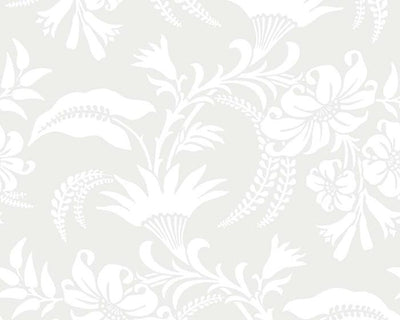 Cole & Son Cranley 88/5020 Wallpaper