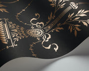 Cole & Son Dorset 88/7028 Wallpaper