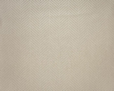Ralph Lauren Swingtime Herringbone Pearl PRL5018/02 Wallpaper