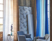 Designers Guild Victorine Cornflower PDG1051/03 Wallpaper