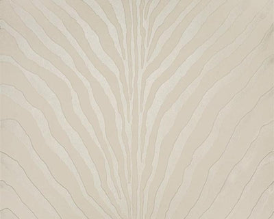 Ralph Lauren Bartlett Zebra Cream PRL5017/01 Wallpaper