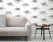 Today Interiors L'Atelier de Paris AH40701 Wallpaper