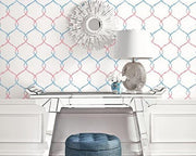Today Interiors L'Atelier de Paris AH41611 Wallpaper