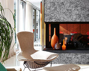Today Interiors Casa Blanca 2 AW71400 Wallpaper