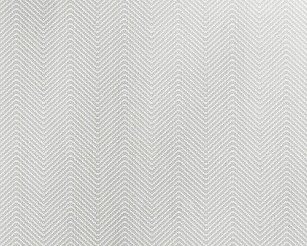 Barneby Gates Chevron in Grey Wallpaper BG1400202