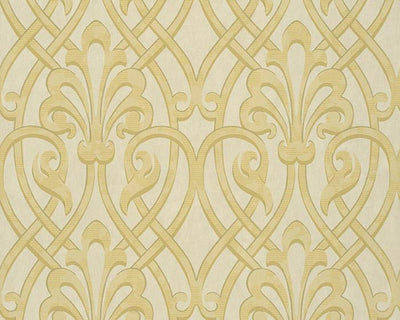 Little Greene Brook Street Fedora 0259BKFEDOR Wallpaper