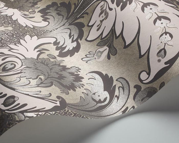 Cole & Son Aldwych 94/5026 Wallpaper