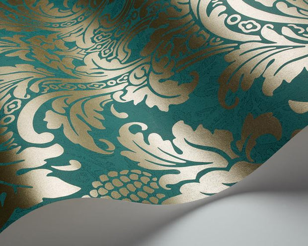 Cole & Son Blake 94/6031 Wallpaper