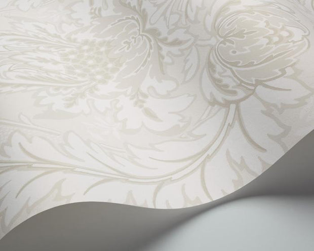 Cole & Son Coleridge 94/9047 Wallpaper