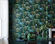 Cole & Son Forest 115/9028 Wallpaper
