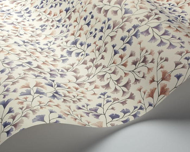 Cole & Son Maidenhair 115/6020 Wallpaper