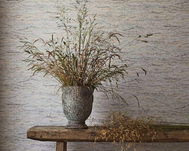 Cole & Son Meadow 115/13040 Wallpaper