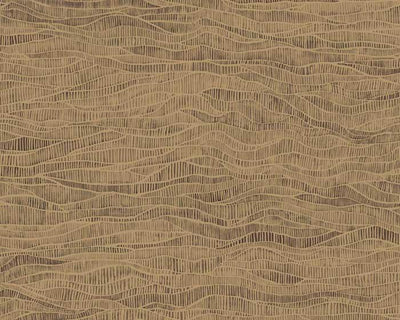Cole & Son Meadow 115/13041 Wallpaper