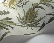 Cole & Son Thistle 115/14042 Wallpaper
