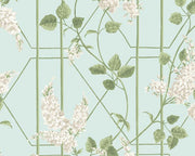 Cole & Son Wisteria 115/5014 Wallpaper