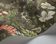 Cole & Son Woodland 115/4011 Wallpaper