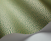 Cole & Son Vermicelli 107/4022 Wallpaper