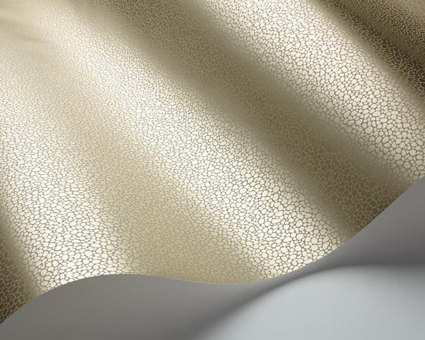 Cole & Son Goldstone 107/9042 Wallpaper