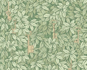 Cole & Son Chiavi Segrete 114/9018 Wallpaper