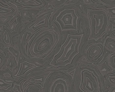 Cole & Son Malachite 114/6012 Wallpaper