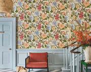 Cole & Son Midsummer Bloom 116/4013 Wallpaper