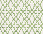 Cole & Son Treillage 116/6022 Wallpaper