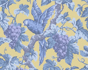 Cole & Son Woodvale Orchard 116/5017 Wallpaper