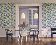 Cole & Son Woodvale Orchard 116/5019 Wallpaper