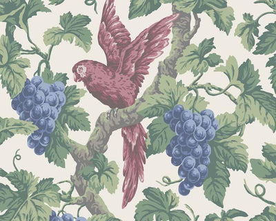 Cole & Son Woodvale Orchard 116/5018 Wallpaper