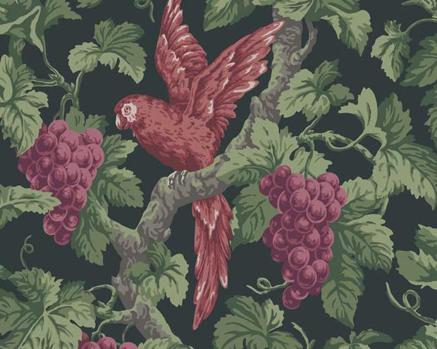 Cole & Son Woodvale Orchard 116/5020 Wallpaper
