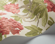 Cole & Son Bourlie 99/4020 Wallpaper
