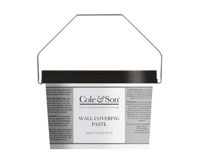 Cole & Son Wallpaper Paste