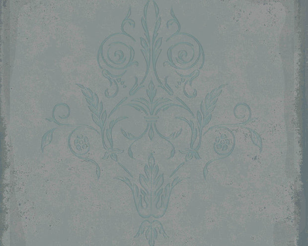 Cole & Son Albery 94/4021 Wallpaper