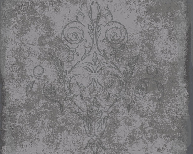 Cole & Son Albery 94/4022 Wallpaper