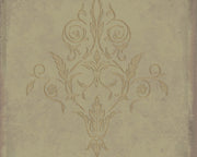 Cole & Son Albery 94/4023 Wallpaper