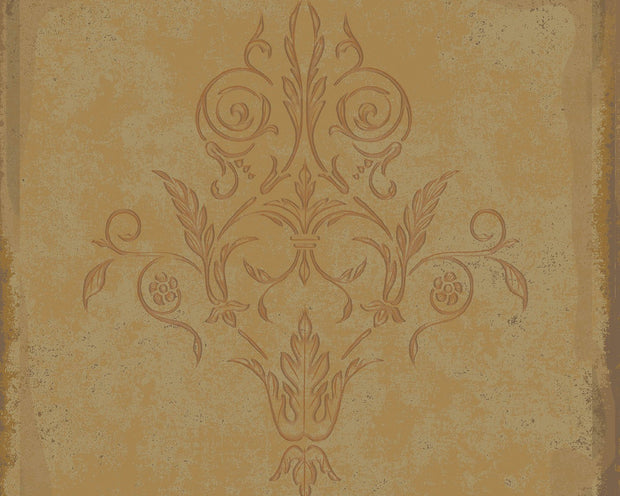 Cole & Son Albery 94/4024 Wallpaper