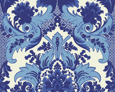 Cole & Son Aldwych 94/5025 Wallpaper