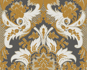 Cole & Son Aldwych 94/5027 Wallpaper