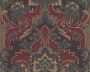Cole & Son Aldwych 94/5029 Wallpaper
