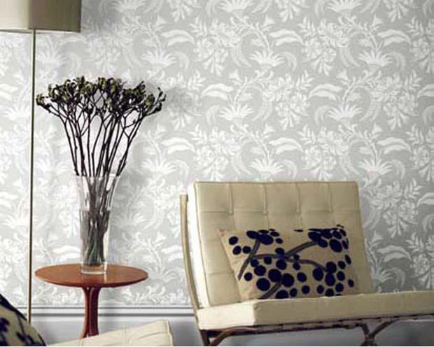 Cole & Son Cranley 88/5021 Wallpaper